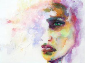 Antoynette-Anema-Epoxy-workshop-home-DP-2-schilderij